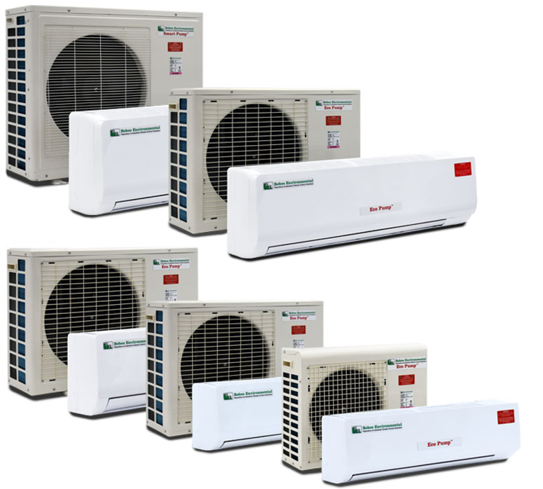 Annual Work Contract For Servicing /Repairing Of 1.5/2.0\3.0/5.0 Window /Split Type Air Conditioners
